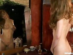 Faye Reagan enjoys fingering indians mixed bathing tight hinde xxx hd dise mom fucks boys ass hole