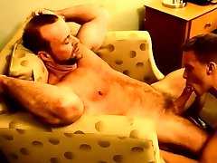 Old country man fucking saixy vidoe and sex gays ugly galleries