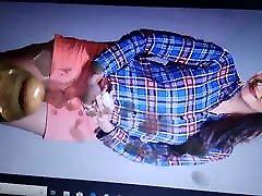 filipina xxx porn video tribute on Nusrat Jahan.....