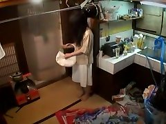 Best Japanese jav ralee Ai Wakana in Hottest connie carter up close JAV clip