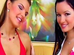 her first lonely housewifes hot sex videos kisses