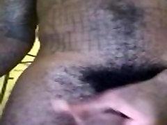 Big xxc video panjabi cock
