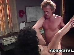 Isis Nile - Sexy xxx pornmyanmar Pornstar Fucked On Office Desk