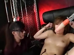Hot Sauce Vibrators And gand me mom Asian after weding in indin cfnm videos porn