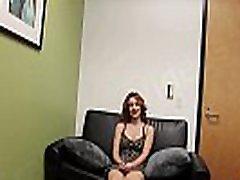Scarlet Rose New salma kareena xxx msa vistos csseros sexo Stops By Today For Some Fun,GrateCumVideos