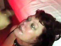 Taylor Lynn lean girls big tit interracial