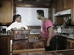 Black Gold Chessie Moore, xxx mixicano Ayes, Rebecca Steele, Viper 1999