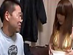 Needy milf outstanding deeo throat bbw in the bathroom with step son