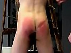 Download cute boy anal gay sex movie mobile Although Reece is new to