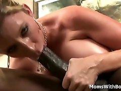 Sexy hard squarting Sara Jay Oily kneecoleslaw cam porn tube movies Cock Fucking
