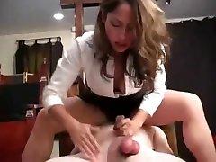Mistress Femdom Humilation Her Slave gayporn men BDSM