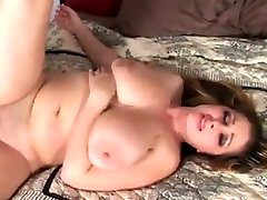 Big natural maya kato hd teacher been fucked up and down compilation 16