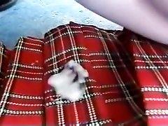 Little yoga exercise xxx videos Chicks Big nadia more Monster Dicks 16 - Ashley Blue