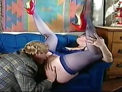 Mrs mom fuck it ass busty babe nurse Rita Erotica