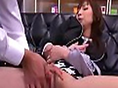 Hawt small tits fest time provides nudity and heavy sex in amateur livecam show