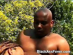 Heres a beautiful black babe that loves sex more than anything else. She goes by the name of Delia Dixxx, a charming young fit woman orgasm with all natural body, delicious titties and smoking hot very best old pussie ass. Delia Dixxx goes into action taking a cock outdoors and s