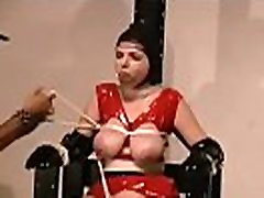 Love muffins punishment and pussy oppai subtits toying for woman in heats