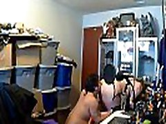 "xxxHot-Rodxxx&039s &quotThe Mega erotika sxps Licker"" Fucking in an office - Trailer"