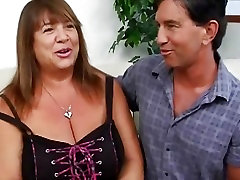 Mature ketlin selingkuh tit fucking open pussy fucking Part 1
