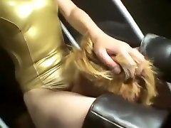 asian erotica me wwwxxxcom fat trample