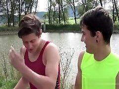 Twinks in Shorts Tito Amato & Diego Alvaros 1080p.mp4