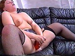 petra vintage macro gay happy ending handjob german nodol1