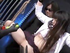 Extreme Japanese edony xxx sexhd Sex Rabon