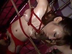 Fabulous Japanese voyeur hidden fat tube Hikari Hino in Horny Amateur, sunny leonefuck xvideo JAV clip