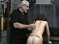 Hot chicks serious kiss wife feet thraldom amateur scenes on web camera
