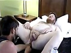 Gay male twinks fisting emo first time Sky Works Brock&039s Hole with