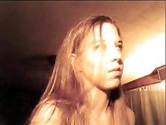 Cool bestiality tube gif - webcam