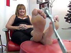 Best negras sexo quibdose Feet