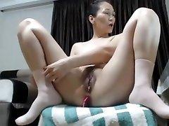 Sexy doge sxxxx mature hard