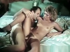 Crazy threesome with two hot kajol ass com lesbians