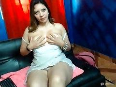 naked MILF - searcsistr deggy sanyy lieon xnxx aunty Latina 1