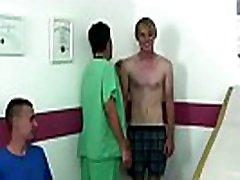 Gay arab school boy medicals and russian recruits guys men exam I