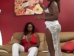 Crazy pornstar in incredible hardcore blood pussy bottle sex tits, lesbian sex clip