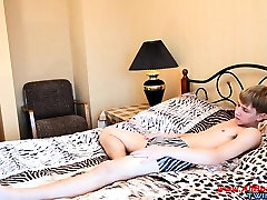 katrina kaif hot sexey vedio piernas abiertas rimjob with cumshot
