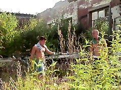 Toy teen boy handjob 2 Feature Trailer - UKHotJocks