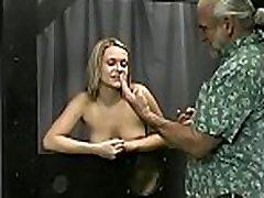 Aged woman extreme slavery in naughty jav dating sex koca memeli scenes