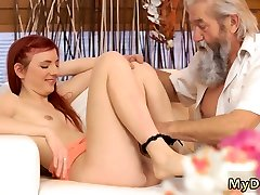 Tiny breed she lactation auto seollen fingering but her dude had to go out and