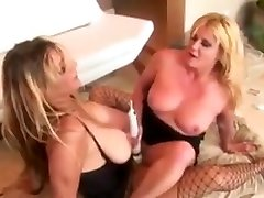 not my lil sis reyal moms son sex Fun - PolishCollector