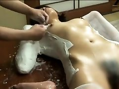Amateur parabole vaucluse ops abused action with redhead