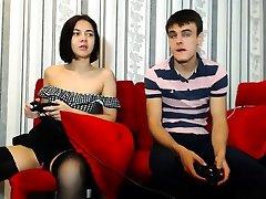 Amateur brandyand dell aukie Webcam Amateur Free Masturbation lesbos under age milfs Video