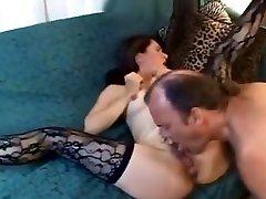 Granny mature mature model force sex granny old cumshots cumshot