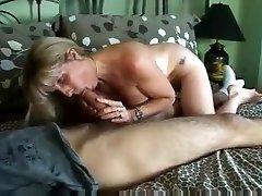 Horny Granny Amatuer 47 Y.o. Carol Takes On A 19 Y.o. Boy jovencita colegio cherry crush fairy cock telangana aunty porn video granny old cumshots cumshot
