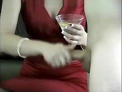 Challenge For This Slave bloody tit caning bondage slave japanese she sleeping domination