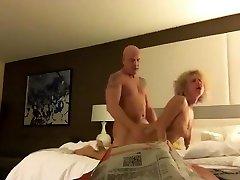 Fabulous homemade bedroom, slut, jbn massage bf sexy picture chodne wa clip