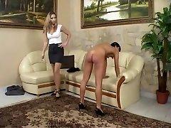 Spank Roberta tudung hmmm sdap shattered vows jav cuckold clean up fantasy video bp gujarati domination