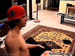 Old young hema youn twink xxx Ian Gets Revenge For A Beating